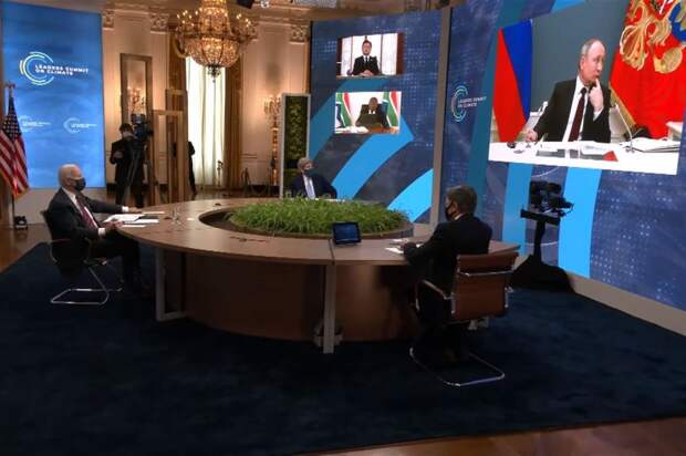 Посол США в России Джон Салливан.jpg