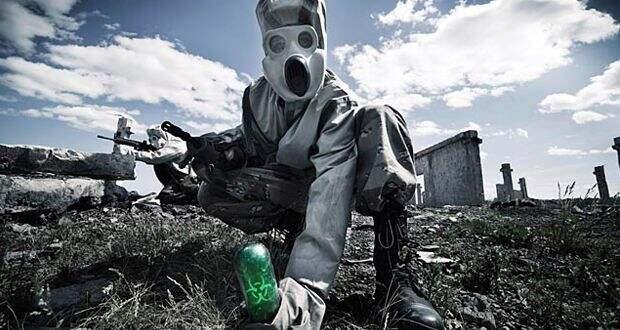 Наука о смерти – военные биолаборатории США опоясали мир