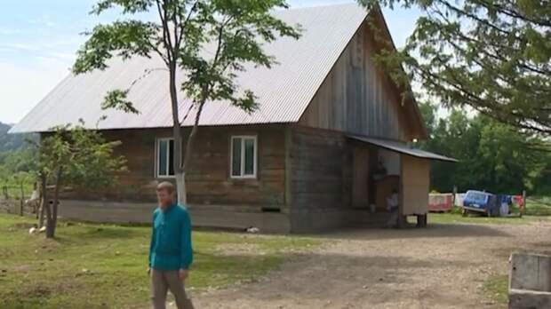 ИзУругвая вПриморье собирается переехать 62 старовера