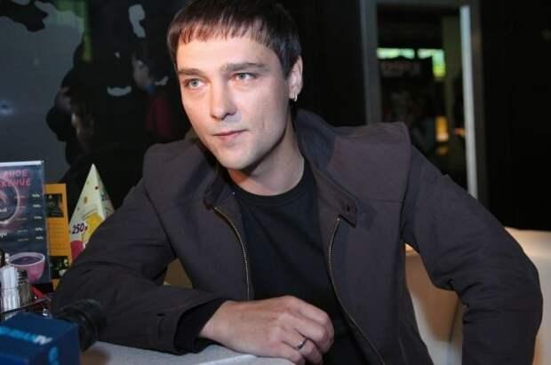 Шатунов оспорит решения Роспатента по товарным знакам «Ласковый май»