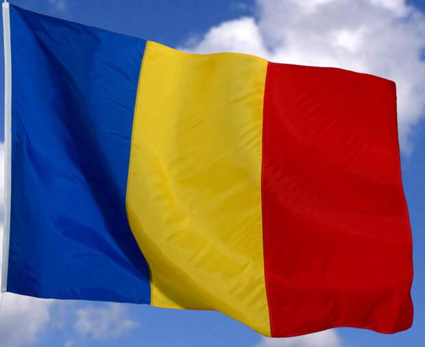 Румыния просит Украину признать один из мировых языков несуществующим (ФОТО)