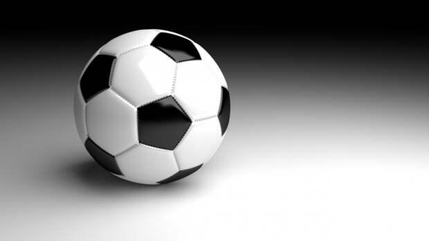 Футболисты из Бескудникова победили в окружных соревнованиях