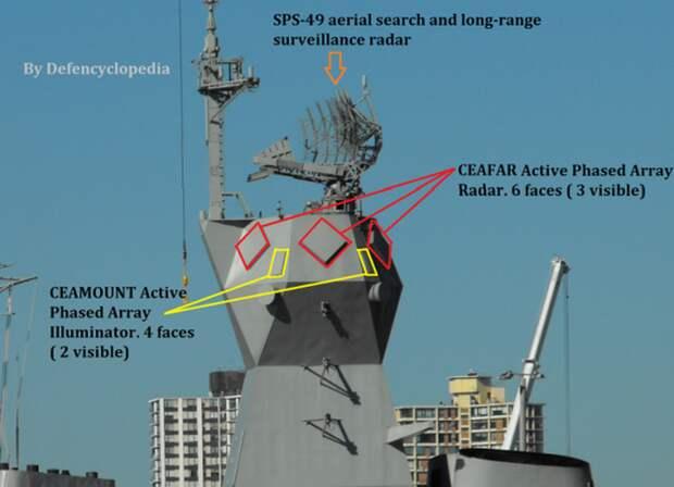 Оппонент, с которым стоит считаться. Самоходные ЗРК IRIS-T SLM