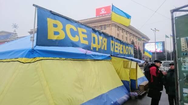 Донбасс наш: План объединения с Россией написан и США – не помеха