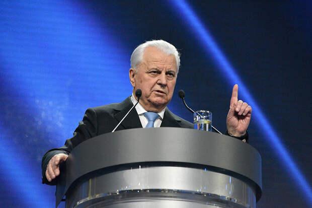 Через «нормандский формат» Киев рассчитывает отменить Минские соглашения