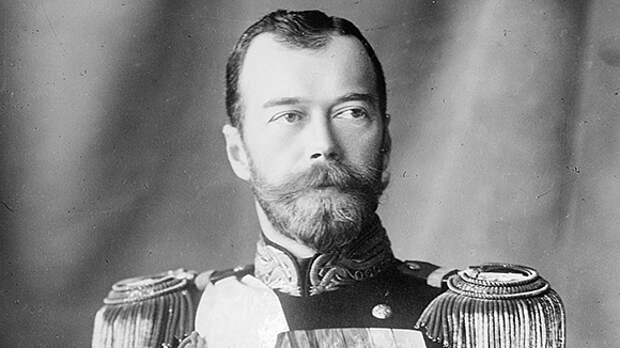 Николай II: как последний император взошел на престол