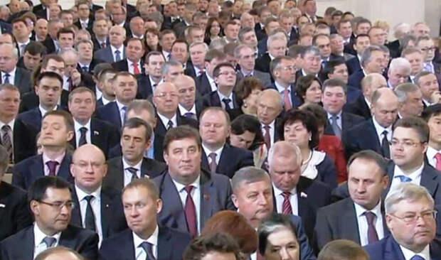 1470011274 rossiyskaya-elita