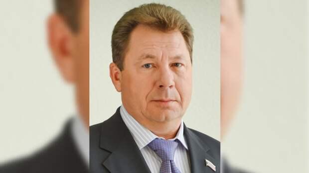 Депутат лишился членства в ЕР из-за выложенной трупами гусей надписи «Чукотка 2021»