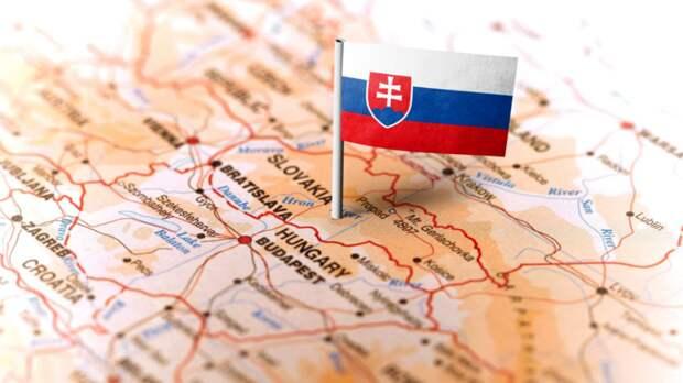 Словакия поддержала Чехию в «русофобских» начинаниях. Жесткий ответ России доставит много проблем