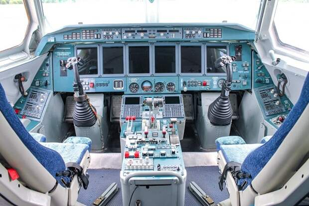 О травматическом пистолете в ручной клади пассажир вспомнил уже на борту самолета