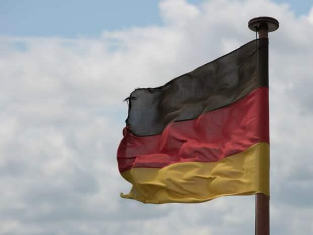 Германия открывает границы для стран с низкой заболевамостью коронавирусом