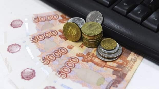 Опрос выявил популярные в России способы повышения заработка