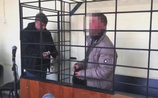 Жителя Иркутской области обвинили в изнасиловании и убийстве