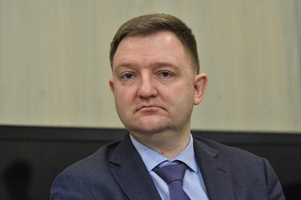 Российская молодежь разработает рекомендации для работы с эко-компаниями