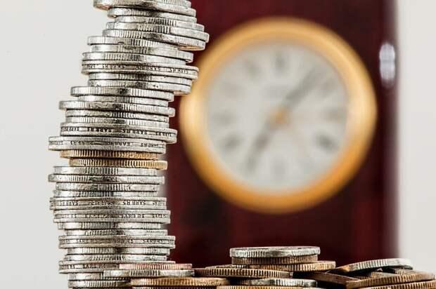 Россиянам разъяснили порядок увеличения пенсий
