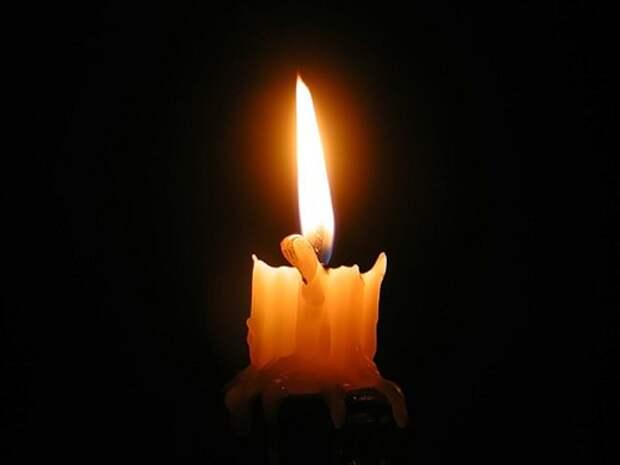 Трагедия: в реанимации скончался 19-летний парень, капитан «Динамо» (Санкт-Петербург)