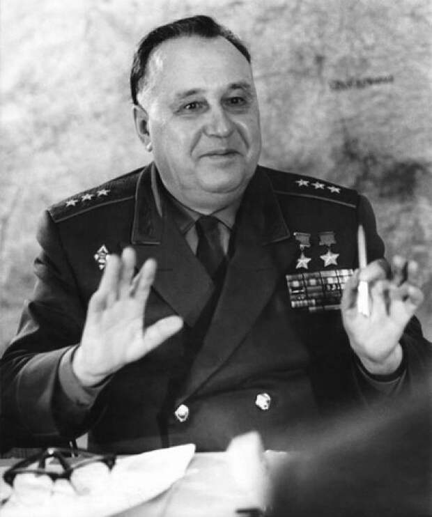 Укротитель «тигров» и «пантер» СССР, война, история, факты