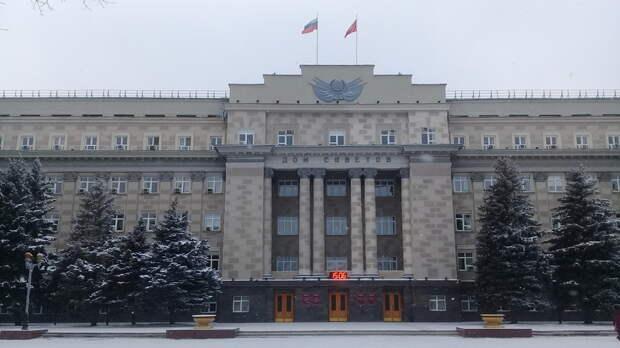 Новый заместитель министра образования Оренбуржья приступит кработе с18января