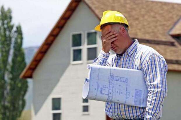 Строительные приколы ошибки и маразмы. Подборка chert-poberi-build-chert-poberi-build-30300504012021-18 картинка chert-poberi-build-30300504012021-18