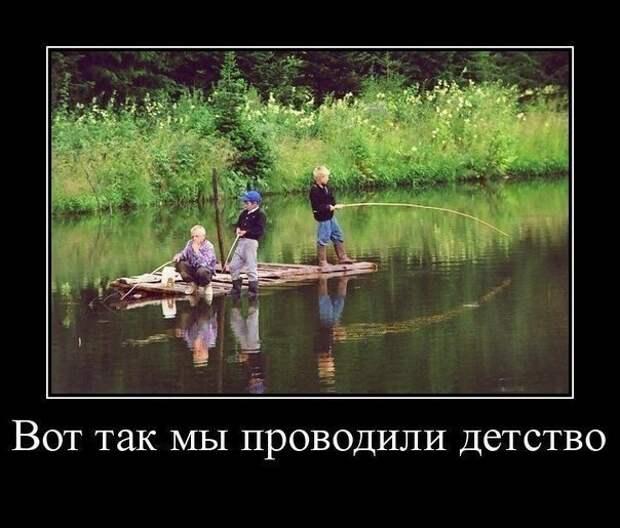 Смешные картинки с надписью для улыбки (12 фото)