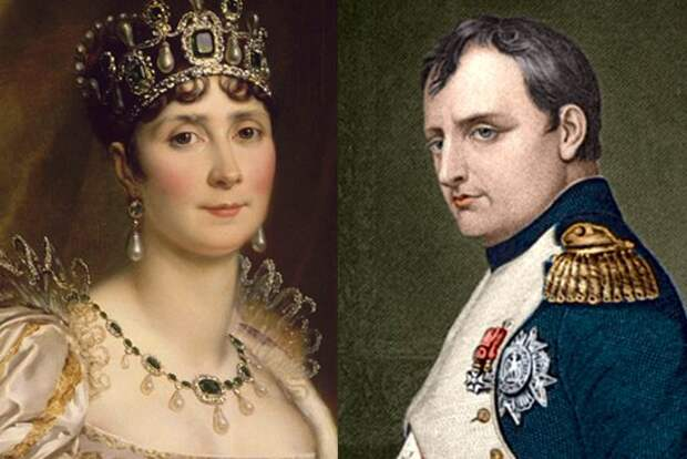 http://the-legends.ru/uploads/Products/product_468/napoleon_2.jpg