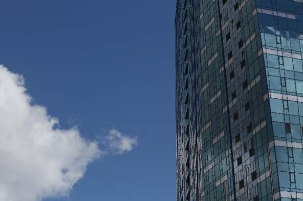 Ребенок упал с 7 этажа: Следком проводит проверку в Новосибирске