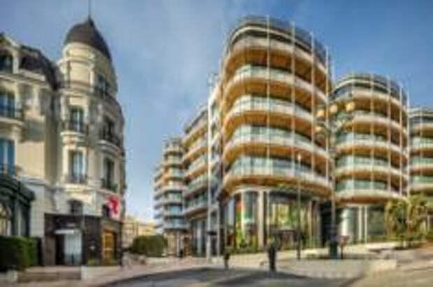 Государственные органы Княжества Монако  инвестироуют 75 млн евро в восстановление экономики страны