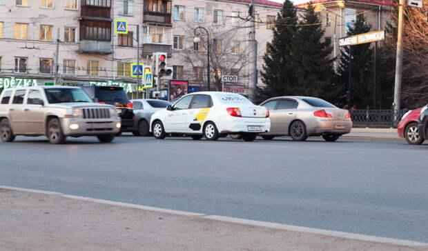 24 автоподставщика вОренбурге выслушали приговор