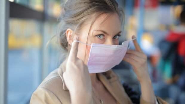 Еще 158 жителей Ростовской области заразились коронавирусом