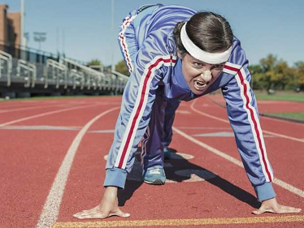 За подготовку олимпийских чемпионов будут полагаться пенсии