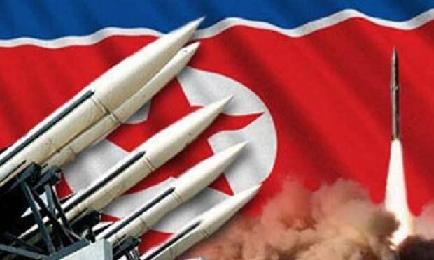 КНДР готовит новые ядерные испытания