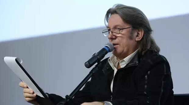"""Лоза прокомментировал жалобу Пригожина на """"чудовищное положение"""" артистов"""