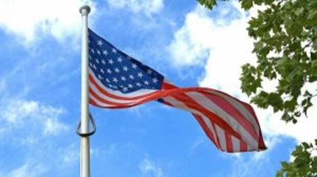 Кулишов: США ставят под сомнение территориальную целостность России
