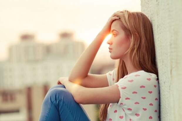 Эмоции, которые влияют на карму
