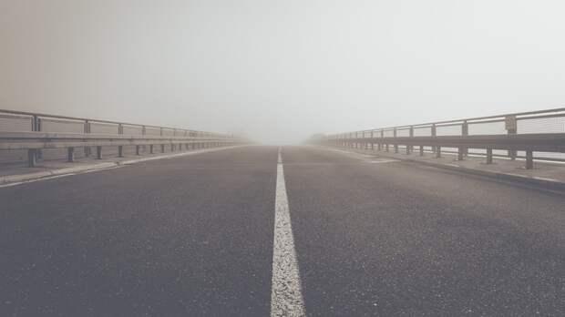 Нацпроект «Безопасные качественные дороги» успешно реализуют в Марий Эл