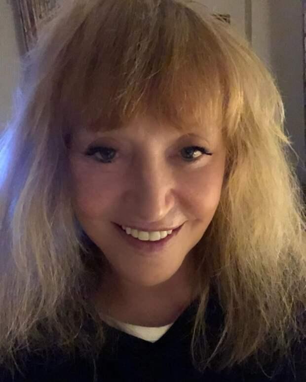 Снимок Пугачёвой без макияжа напугал пользователей