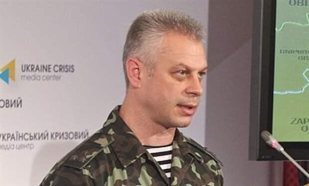 Документы с разграбленных заводов не достались боевикам - СНБО