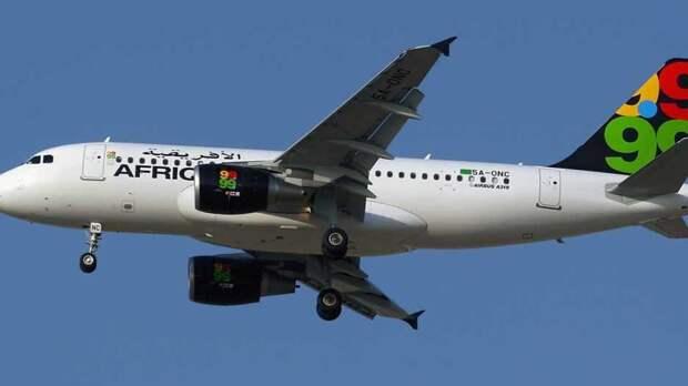 Оперштаб сообщил о возобновлении авиасообщения из РФ с еще пятью странами