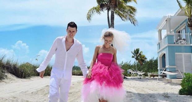 30 невест, которые сказали «нет» белому платью