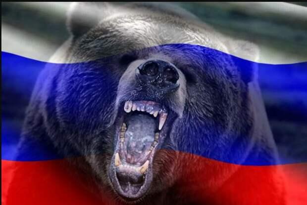 Болевые точки России, куда враг будет бить