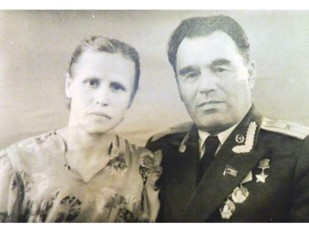 23 июля 1941 года. Последний бой майора Гаврилова