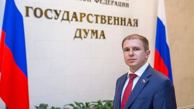 депутат Романов об ожиданиях от саммита президентов