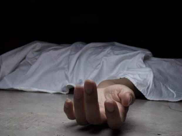 Выросло число жертв нападения нашколу вКазани
