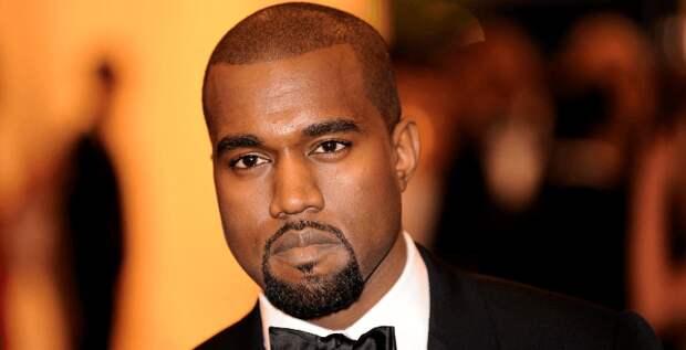 Друзья Канье Уэста рассказали, что рэпера не устраивало в Ким Кардашьян