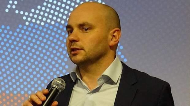 Суд в Краснодаре заключил под стражу Андрея Пивоварова