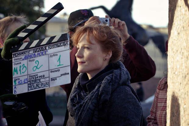 Как сложилась судьба одной из самых ярких звезд кино 90-х  Полины Кутеповой.