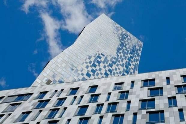 ВТБ запустил выдачу цифровых налоговых гарантий для крупного бизнеса