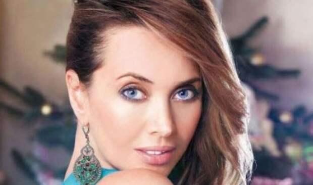 Стилист Фриске рассказал о ее визите в салон перед смертью