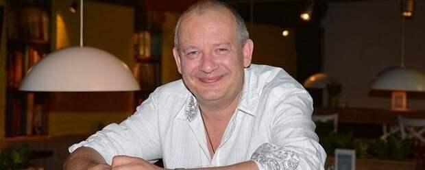Суд принял окончательное решение по наследству Марьянова