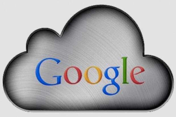 Почему вы не умеете искать в Google или секреты поиска в Google?